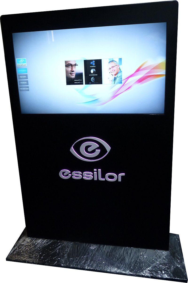 kiosk-IS-K420H-C-essilor