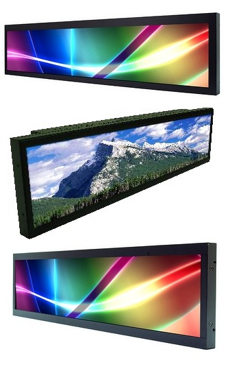 wide-LCD